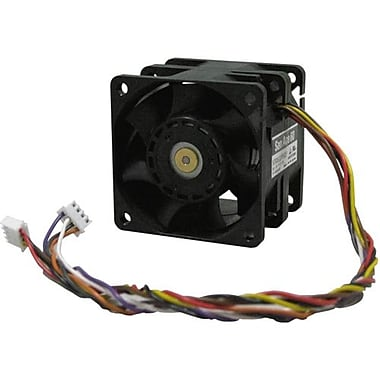 Promise – Ventilateur de refroidissement VRFAN2U, 1, (VRFAN2U)