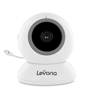 Levana® Extra Fixed Camera for Shiloh™, Willow™, Aria™ and Amara™ Models, (32205)