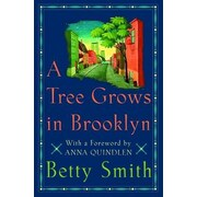 A Tree Grows in Brooklyn, Hardcover (9780060001940)