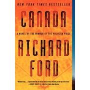 Canada, Paperback (9780061692031)