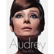 Audrey: The 60s, Hardcover (9780062209016)