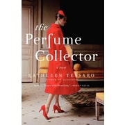 The Perfume Collector, Paperback (9780062257840)