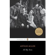 All My Sons, Paperback (9780141185460)