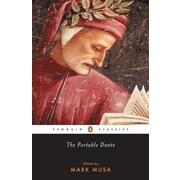The Portable Dante, Paperback (9780142437544)