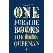 One for the Books, Paperback (9780143124207)