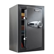 Sentry®Safe (T6-3L1) XX-Large Digital Safe