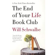 The End of Your Life Book Club, Paperback (9780307739780)