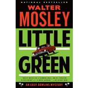Little Green, Paperback (9780307949783)