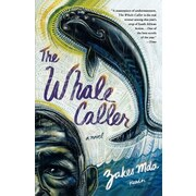 The Whale Caller, Paperback (9780312425876)