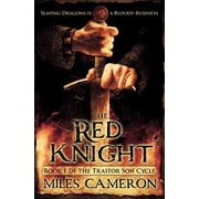 The Red Knight, Paperback (9780316212281)