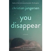You Disappear, Paperback (9780345804624)