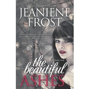 The Beautiful Ashes, Paperback (9780373779055)
