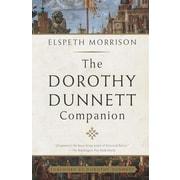 The Dorothy Dunnett Companion, Paperback (9780375725876)