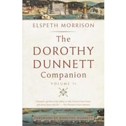 The Dorothy Dunnett Companion: Volume II, Paperback (9780375726682)