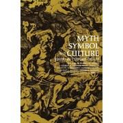 Myth, Symbol, and Culture, Paperback (9780393094091)