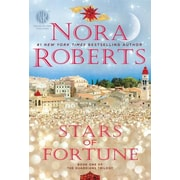 Stars of Fortune, Paperback (9780425280102)