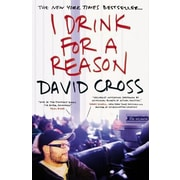 I Drink for a Reason, Paperback (9780446697712)