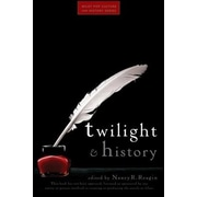 Twilight and History, Paperback (9780470581780)