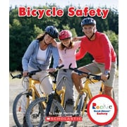 Bicycle Safety, Hardcover (9780531289686)