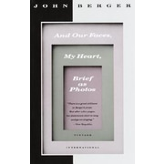 And Our Faces, My Heart, Brief as Photos, Paperback (9780679736561)