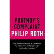 Portnoy's Complaint, Paperback (9780679756453)