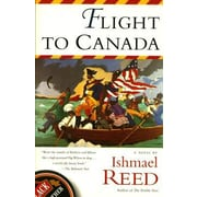 Flight to Canada, Paperback (9780684847504)