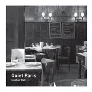Quiet Paris, Paperback (9780711233430)