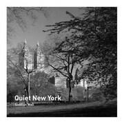 Quiet New York, Paperback (9780711234765)