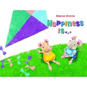 Happiness Is, Hardcover (9780735841796)