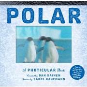 Polar: A Photicular Book, Hardcover (9780761185697)
