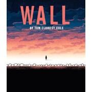 Wall, Hardcover (9780763675608)