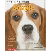 Training Your Beagle, 0002, Paperback (9780764145926)