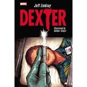 Dexter, Paperback (9780785148456)