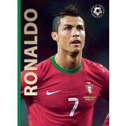 Ronaldo, Hardcover (9780789212269)