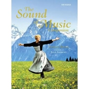 The Sound of Music Companion, Hardcover (9780789329356)