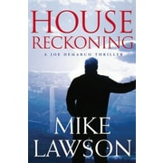 House Reckoning, Hardcover (9780802122537)