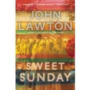 Sweet Sunday, Hardcover (9780802123077)