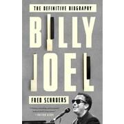 Biography & Autobiography Books | Staples