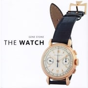 The Watch, Hardcover (9780810930933)