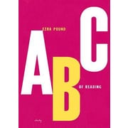 ABC of Reading, Paperback (9780811218931)