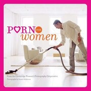 Porn for Women, Paperback (9780811855518)