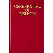 Ceremonial of Bishops, Hardcover (9780814618189)