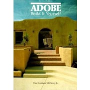 Adobe: Build It Yourself, Paperback (9780816509485)