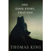 One Good Story, That One, Paperback (9780816689781)