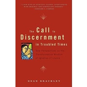 Call to Discernment in Troubled Times, Paperback (9780824522681)