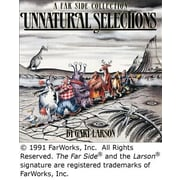 Unnatural Selections, Paperback (9780836218817)