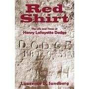 Red Shirt, Paperback (9780865349490)