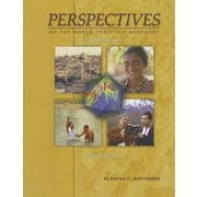 Perspectives Study Guide 4th, Paperback (9780878083916)