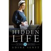The Hidden Life, Paperback (9780892968558)
