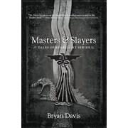 Masters & Slayers, Paperback (9780899578842)